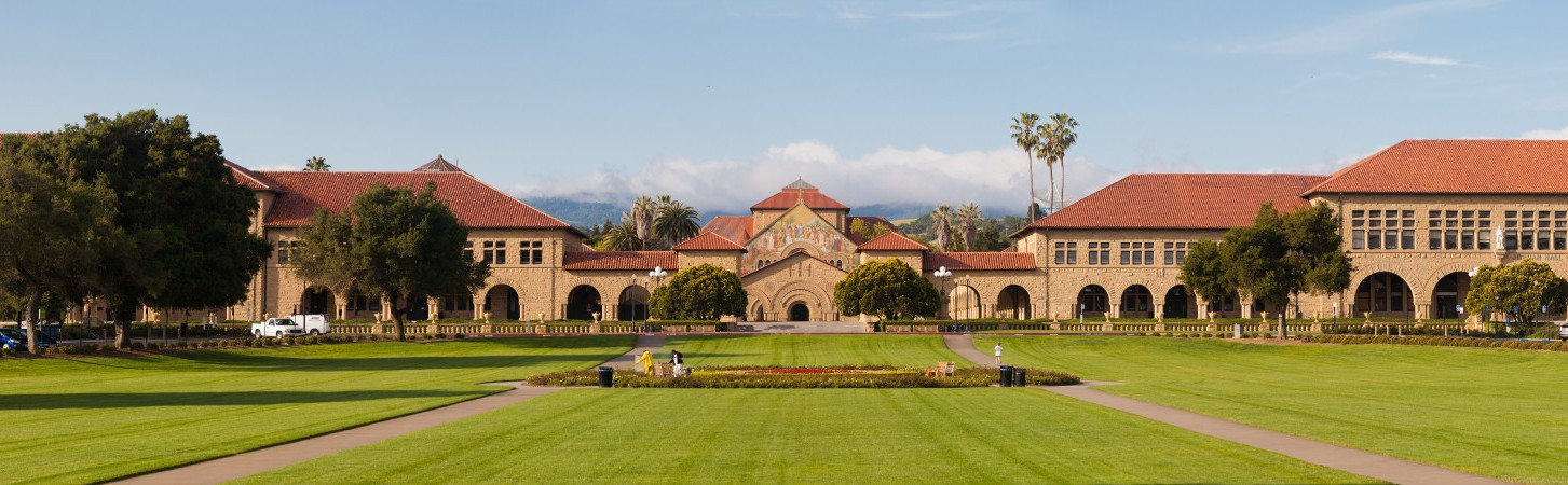 Stanford_Oval_May_2011_panorama
