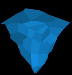 symbol_110px