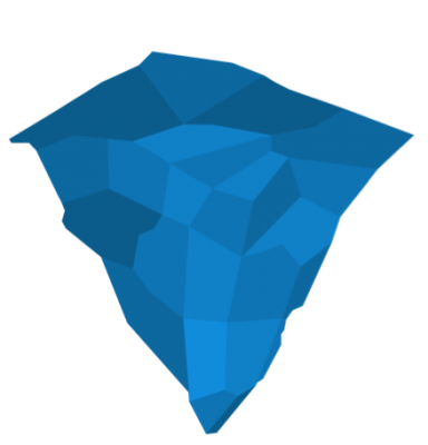 symbol_800px