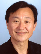 MIT professor Dr. Shigeru Miyagawa to keynote FLS 2020