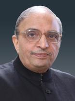 DeepakPhatak