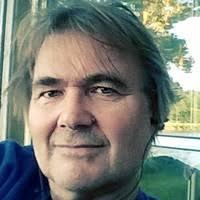 Øyvind Økland
