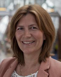 Anne Berit Swanberg