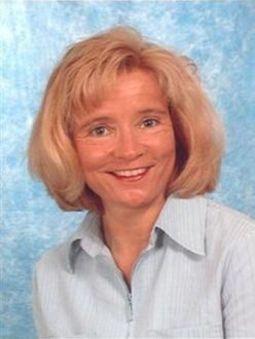 A. Stephanie Hillen